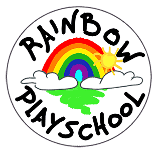 Rainbow Playschool