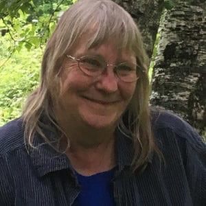Elsa Talbot